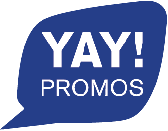 YAY! Promos