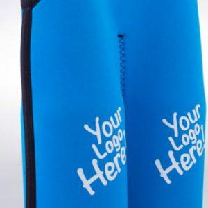 Australian Made - Wine Cooler Bag