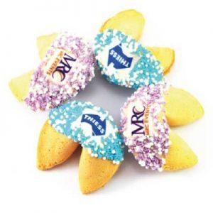 Australian Made - Fortune Cookies