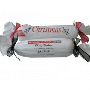 Christmas - Pudding 1kg