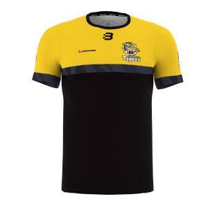 Australian Made - T-Shirt sublimated