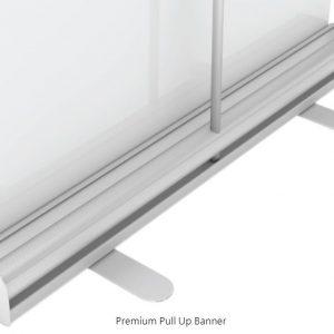 Banner - Premium Pull Up