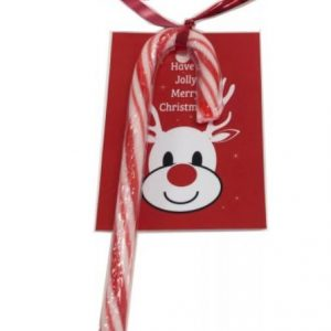 Christmas - Candy Cane