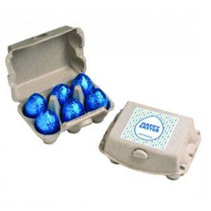Easter - Egg Carton