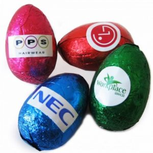 Easter - Hollow Eggs