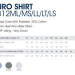 Shirts - Euro