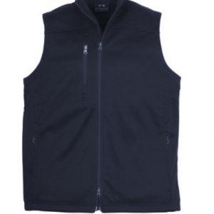 Vest - Softshell