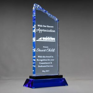Australian Made - Awards