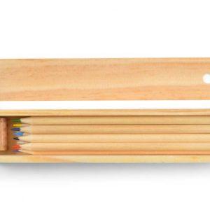 Pencil Set - Panorama
