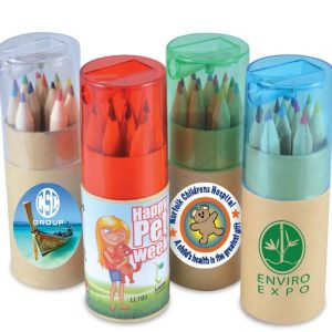 Rembrandt Pencils in Tube