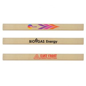 Chippy Carpenters Pencils