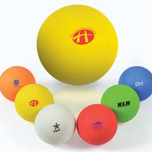 Balls - Hi Bounce