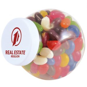 Jelly Beans - Container