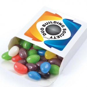 Jelly Beans - Box