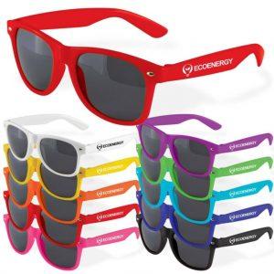 Sunglasses - Horizon
