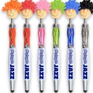 Pens - Mop Top Jazz