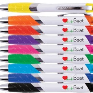 Pens - Beat