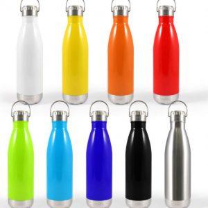Drink Bottle - Soda
