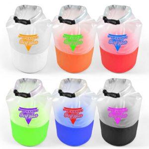 Waterproof Bag - 10 litre