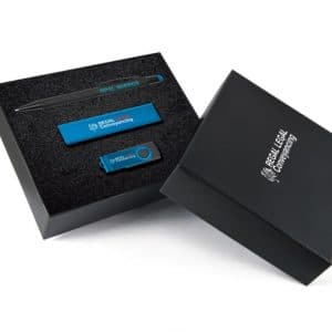 Gift Set - Voyager