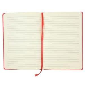 Notebook - Genesis