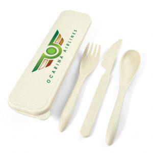 Cutlery Set - Delish