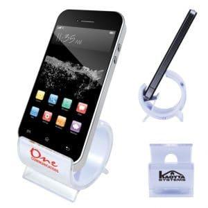 Phone Holder - Cradle