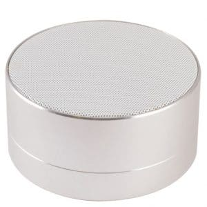 Bluetooth Speaker - Tango
