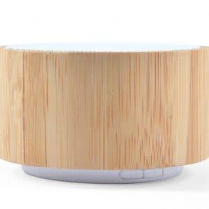 Bluetooth Speaker - Freedom