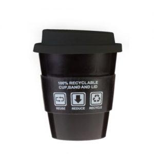 Australian Made - Oz Coffee Cup 350ml