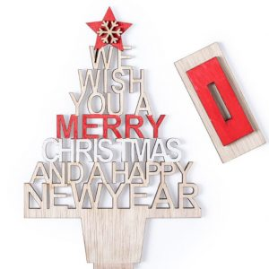 Christmas - Ornament