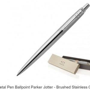 Pens - Parker
