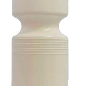 Atlanta Recycled Drink Bottle