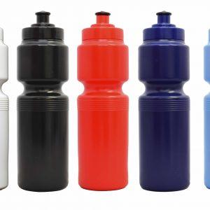 Australian Made - Mini Mi Drink Bottle