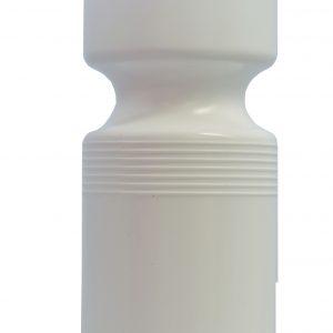 Australian Made - Soft Matt Drink Bottle