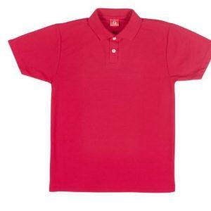 Australian Made - Polo Shirts