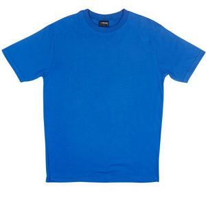 Australian Made - T-Shirts