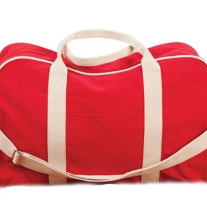 Sports Bag - Impact Duffle