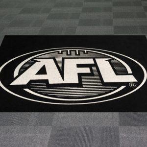 Australian Made - Carpet