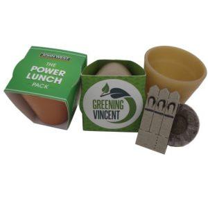 Eco Pot Seedsticks