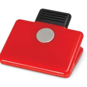 Magnetic Clip - Pronto