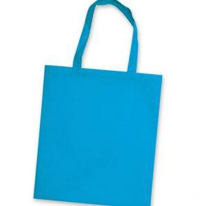 Tote Bag - Viva