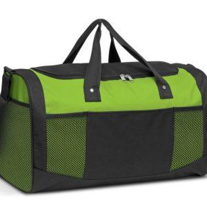 Sports Bag - Quest Duffle