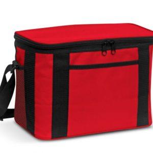 Cooler Bag - Tundra
