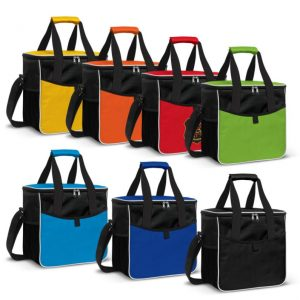 Cooler Bag - Nordic