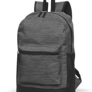 Backpack - Traverse