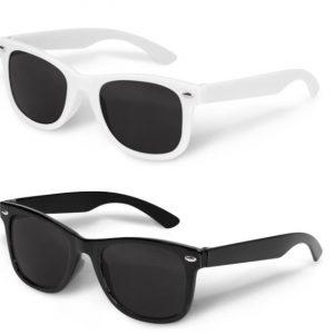 Sunglasses - Malibu