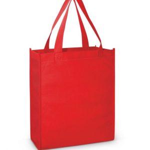 Tote Bag - Kira A4