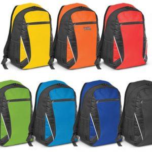 Backpack - Navara
