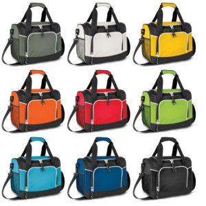 Cooler Bag - Antarctica